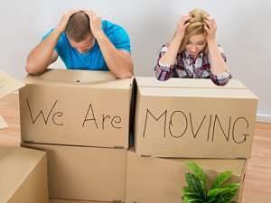 Best moving and storage company on long island