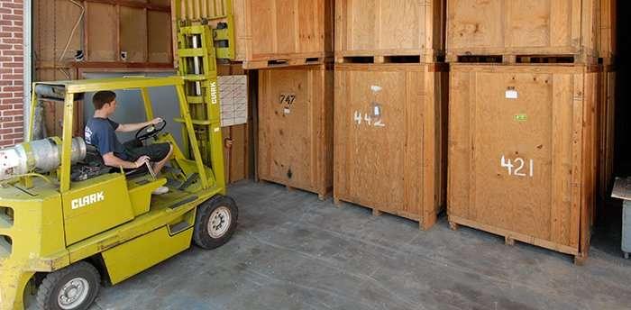 full-service-storage