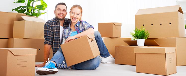 Long Island Moving Checklist Part 2