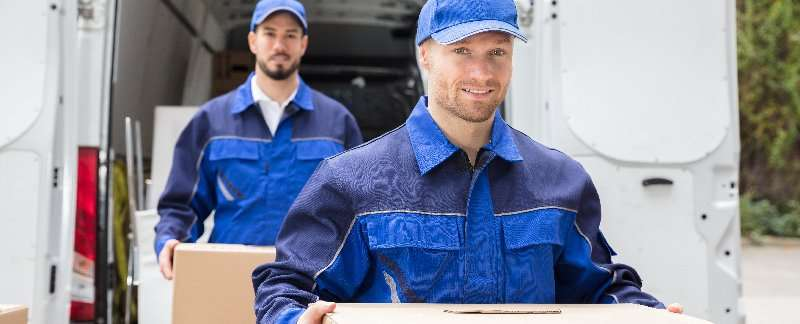 Three important things professional movers want you to know.