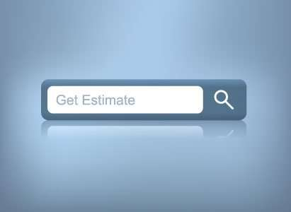 Online Moving Estimates