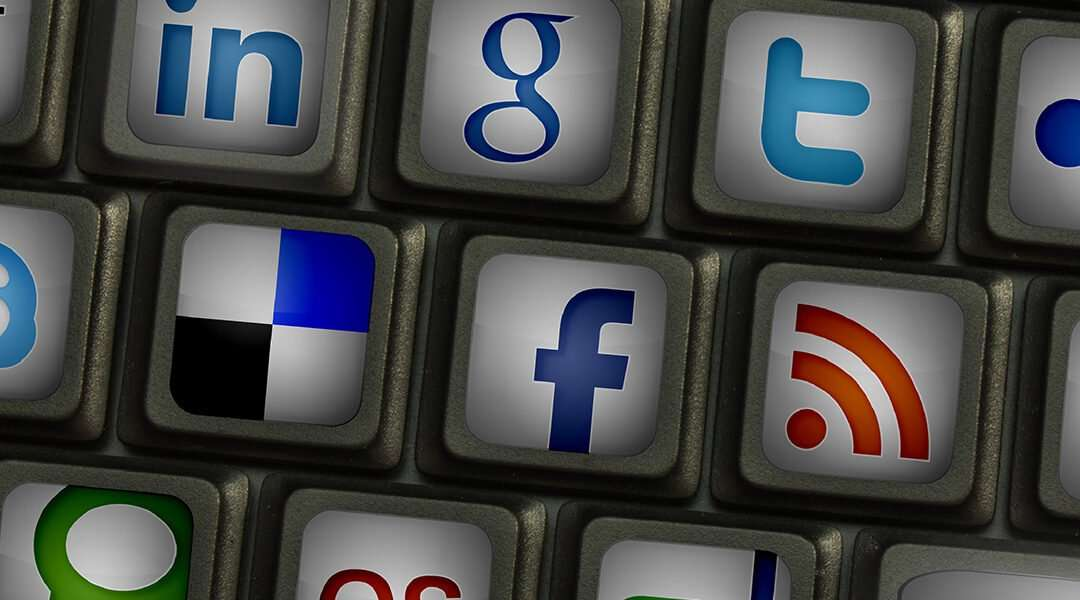 Using Social Media to Help with Your Move