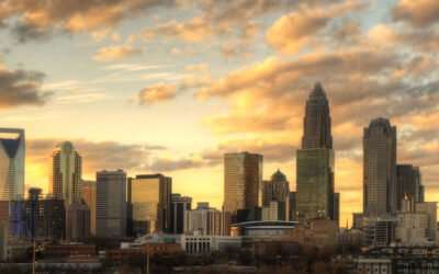 5 Tips for Moving from New York to North Carolina