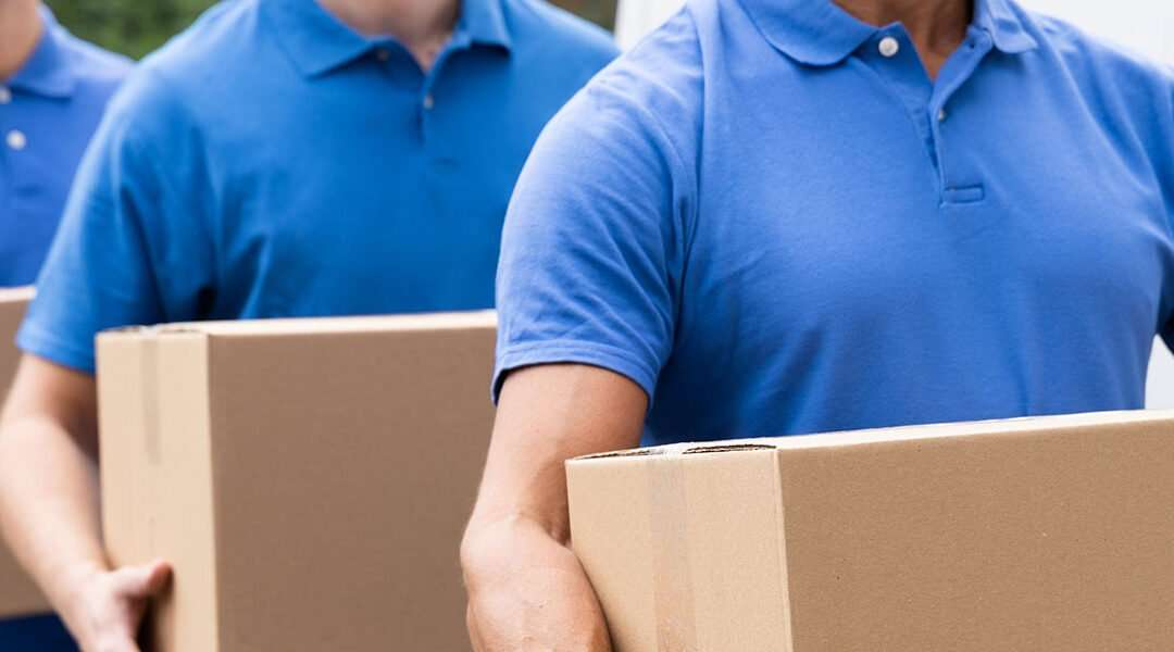 Three Differences Between Local and Long Distance Moving